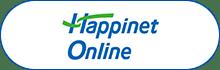 Happinet Online